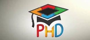 تحصیل بیش از ۱۴۰هزار دانشجو در مقطع دکتری