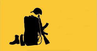سربازان وظیفه در شرکت های دانش بنیان