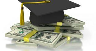 ثبت نام ارز دانشجویی