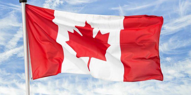 هزینه تحصیل در کانادا