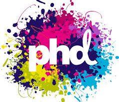 پذیرش ۹۰ درصد دکتری ۹۶ ازدانشگاه تربیت مدرس