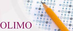 نتایج آزمون زبان تولیمو دی ماه ۹۶